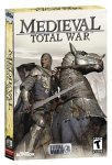 Medieval: Total War PC