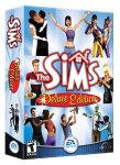 The Sims: Deluxe Edition PC