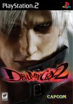 Devil May Cry 2 for PlayStation 2 last updated Mar 03, 2007