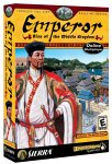 Emperor: Rise of the Middle Kingdom PC