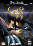 Vexx for GameCube last updated Feb 13, 2008
