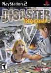 Disaster Report PS2