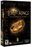 The Lord of the Rings: The Fellowship of the Ring PC