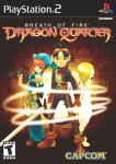 Breath of Fire: Dragon Quarter for PlayStation 2 last updated Mar 29, 2003