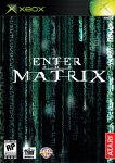 Enter the Matrix for Xbox last updated Nov 29, 2006