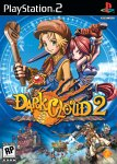 Dark Cloud 2 PS2
