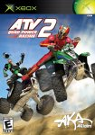 ATV: Quad Power Racing 2 Xbox