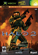 Halo 2 for Xbox last updated Sep 18, 2011
