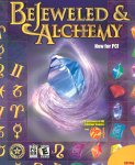 Bejeweled & Alchemy PC