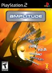 Amplitude for PlayStation 2 last updated Nov 25, 2004