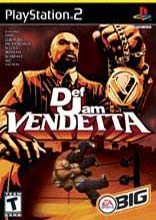 Def Jam Vendetta for PlayStation 2 last updated Jul 11, 2004