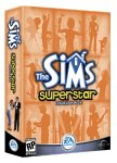 Sims, The: Superstar Expansion Pack for PC last updated Feb 13, 2009