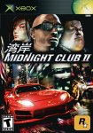 Midnight Club II for Xbox last updated Aug 10, 2004