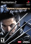 X2: Wolverine's Revenge for PlayStation 2 last updated Jun 30, 2006