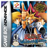 Yu-Gi-Oh! Worldwide Edition: Stairway to the Destined Duel for Game Boy Advance last updated Jan 12, 2009