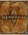 Elder Scrolls III, The: Morrowind for PC last updated Jun 30, 2011