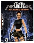 Tomb Raider: The Angel of Darkness PC