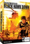 Delta Force V: Black Hawk Down PC