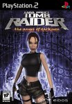 Tomb Raider: The Angel of Darkness for PlayStation 2 last updated May 28, 2011