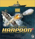 Harpoon 4 PC