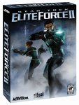 Star Trek Elite Force 2 for PC last updated Jul 09, 2003