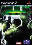 Hulk, The for PlayStation 2 last updated Mar 24, 2010