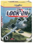 Lock On: Modern Air Combat PC