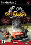 BattleBots for PlayStation 2 last updated May 12, 2003