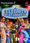 MTV's Celebrity Death Match for PlayStation 2 last updated Mar 05, 2009
