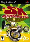 SX Superstar PS2