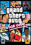 Grand Theft Auto: Vice City for PC last updated Dec 17, 2013