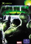 Hulk, The for Xbox last updated Sep 28, 2003