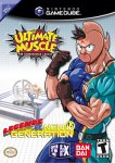 Ultimate Muscle:The Kinnikuman Legacy GameCube