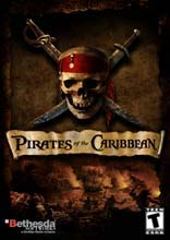 Pirates of the Caribbean PC