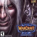 WarCraft III: The Frozen Throne for PC last updated Dec 14, 2009