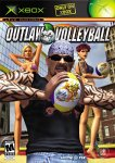 Outlaw Volleyball: Spike or Die Xbox
