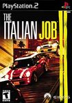 Italian Job, The for PlayStation 2 last updated Mar 25, 2008