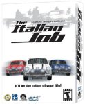 The Italian Job PC