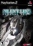 Silent Line: Armored Core for PlayStation 2 last updated Jul 31, 2009