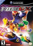 F-Zero GX for GameCube last updated May 02, 2013