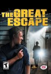 The Great Escape PC