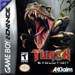 Turok Evolution Cheats Gamecube