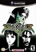 Soul Calibur II for GameCube last updated Jun 20, 2009
