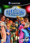 Celebrity Deathmatch GameCube