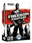 Freedom Fighters PC