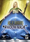 Age of Wonders: Shadow Magic for PC last updated Nov 10, 2006