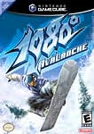 1080: Avalanche for GameCube last updated Feb 18, 2009