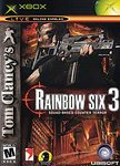 Rainbow Six 3 for Xbox last updated Dec 13, 2009
