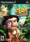 Tak and the Power of JuJu for PlayStation 2 last updated Jul 31, 2009