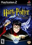 Harry Potter and the Sorcerer's Stone PS2
